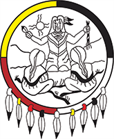 Anishinabek Employment and Training Services Logo