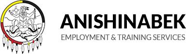 Anishinabek Employment & Training Services