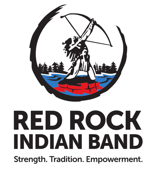 Red Rock Indian Band
