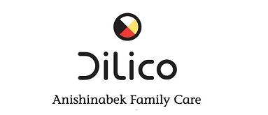 Dilico